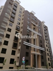 3 Bed Apartment Is Available For Rent