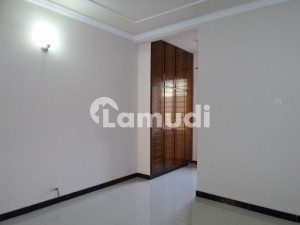 5 Marla House For Rent In Beautiful G-13