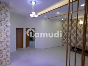 30x60  Brand New House For Rent
