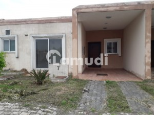 5 Marla House For Rent In Dha Homes