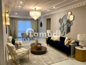 1 Bed Apartment Is Available For Sale