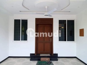 30*55 Single Unit Fully Renovated Outstanding House In Good Location