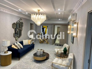 2bhk Luxury Apartment Is Available For Sale