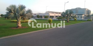 2 Plus 2 Kanal Pair of Residential Plots for Sale in X Block, DHA Phase 7 Lahore