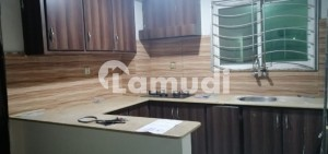 Two Bed Unfurnished Flat Is Available For Rent