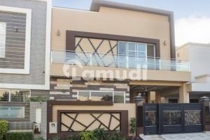 Solid Construction Brand New House For Sale