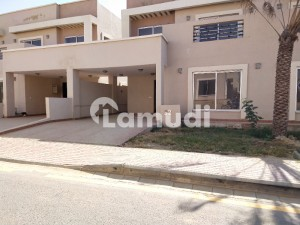 2115  Square Feet House For Rent In Bahria Town Karachi