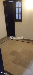 Aesthetic Flat Of 450  Square Feet For Rent Is Available