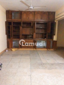 1575  Square Feet House Is Available For Rent In G-10