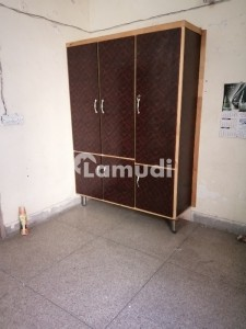 5 Marla Upper Portion In A2 Township Lahore