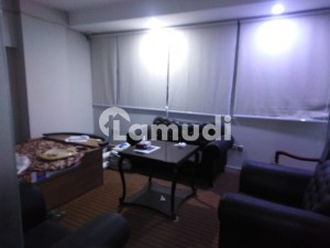 Office In Dha Defence For Rent