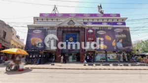 Buy Your Own Affordable Shop For Sale In Pace Model Town Link Road Lahore