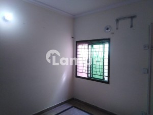 Lower Portion Sized 2250  Square Feet For Rent
