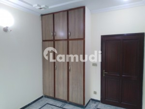 5 Marla Lower Portion For Rent In Township