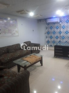 550  Square Feet Shop Available For Rent In Gulistan-E-Jauhar