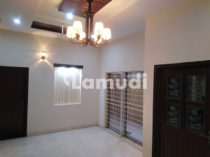 1 Kanal House For Sale In Township