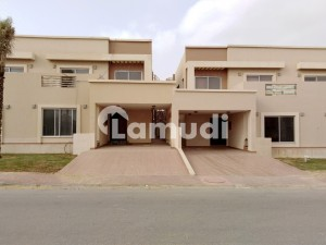 A Good Option For Sale Is The House Available In Bahria Town Karachi In Karachi