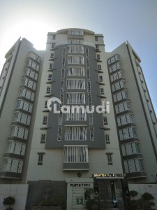 Luxurious Apartment Available For Rent At Clifton Bath Island