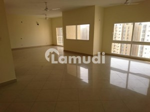 Luxury Fully Renovated 3 Bedroom Apartment Available For Rent In Creek Vista DHA Phase 08