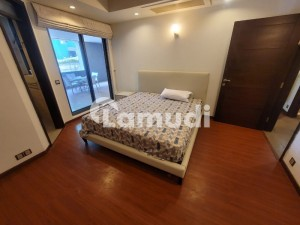 225  Square Feet Room Is Available In Affordable Price In F-10