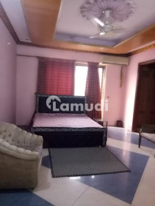 Room Is Available For Rent In Dha Defence