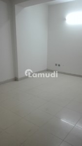 Two Bed Apartment For Rent In E-11 Islamabad