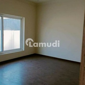 Fully Furnish Apartment Is Available For Rent