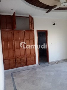 60X90 Double Storey New Commercial Use