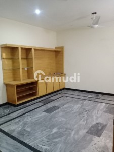 G-15 House Sized 1575  Square Feet For Rent