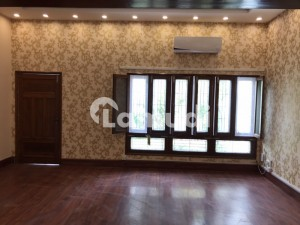 New Modern Executive House For Rent E-7