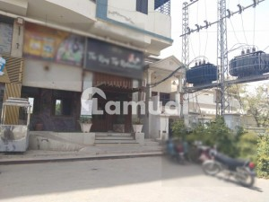 1782 Sq Feet Flat For Sale Available At Latifabad No 2 Hyderabad