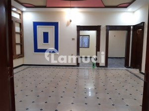 4 Marla House On Warsak Road Near Pso Pump Kababyan Available For Rent