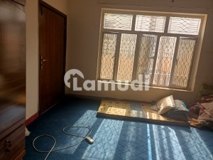 Rent The Ideally Located House For An Incredible Price Of Pkr Rs 55,000
