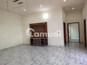Perfect 11 Marla House In Khayaban Colony 2 For Sale