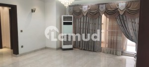 Buy A Centrally Located 18 Marla House In Saeed Colony