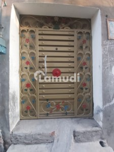 450  Square Feet House Up For Sale In Gt Road