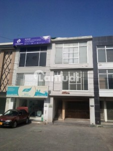 2 Marla Plaza For Sale Reason Able Price Hot Location Aa Market