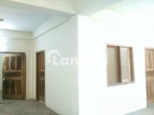 Upper Portion Available For Rent In Tehkal