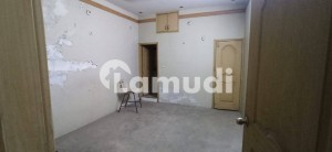 Warehouse For Rent In Liaquatabad