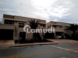 3 Bedrooms Luxury Villa For Rent In Bahria Town Precinct 10