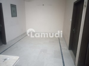 Ground+ 2 House For Sale In Buffer Zone North Karachi