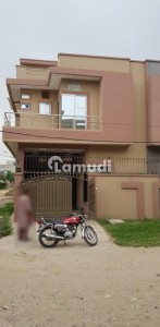 900  Square Feet Upper Portion Up For Rent In Ferozepur Road