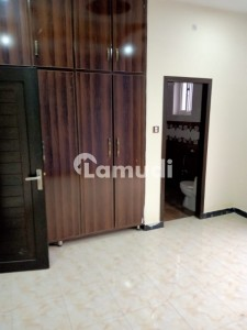 1-bed Apartments On Main Nust Road Sector H-13 Islamabad