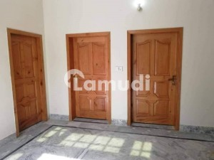 Sheikh Maltoon Town Upper Portion Sized 1125  Square Feet For Rent
