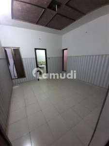 5 Marla Upper Portion Available For Rent At Ghalib City