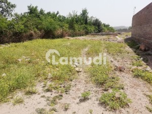 1125  Square Feet Residential Plot In Rawalpindi Road For Sale