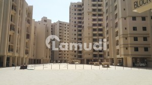 2 Bed Dd Flat For Rent