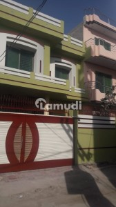Ideal House Is Available For Sale In Bahawalpur