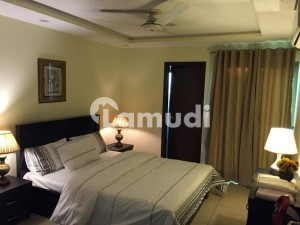 Luxury 2 Bedroom Apartment Available For Rent In Bahria Town Rawalpindi Phase 4