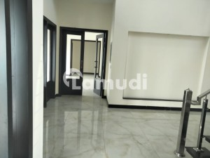 1 Kanal Lower Portion For Rent In Dha Phase 7 Lahore